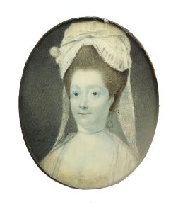 a-portrait-miniature-of-an-unknown-lady-2